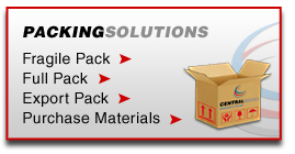 Packing Solutions