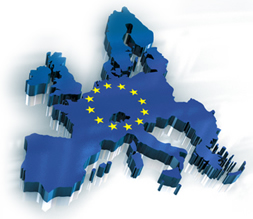 Europeon Partload