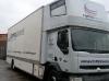 truck-image-2