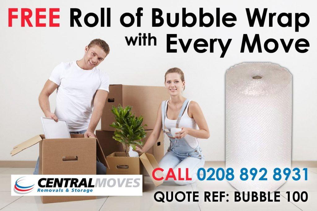 free-bubble-wrap