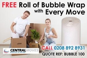 free-bubble-wrap