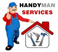 handy-man-services