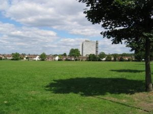 Removals Sutton Surrey London