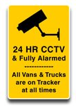 cctv-high-security-Furniture-storage London