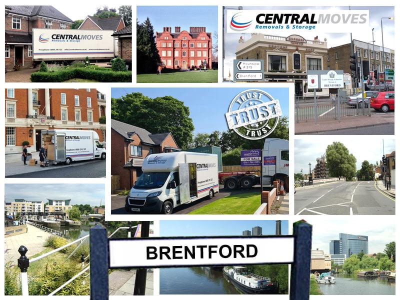 Removals-company-Brentford