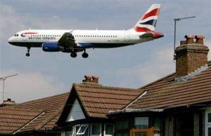 Removal company Heathrow
