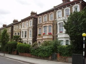 Removal-Company-Notting-Hill