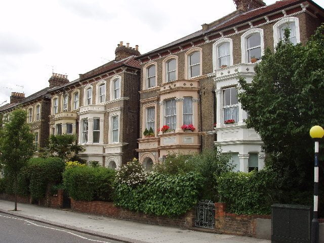 Removal company notting hill removals notting hill for House notting hill