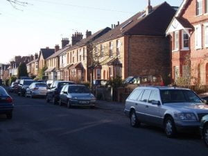 Removals-Walton-on-Thames-Surrey