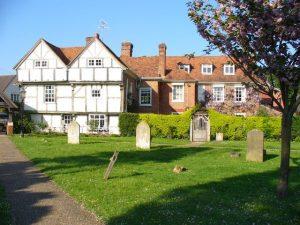 Removals Cobham Surrey