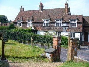 Removal Company Surrey