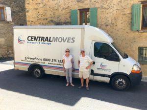 Removals-to-Avignon-France