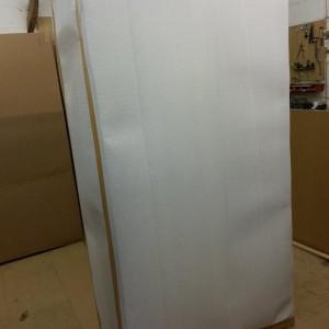 export wrap furniture2