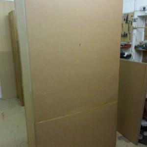 export wrap furniture3