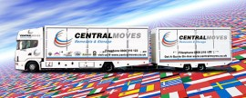 Central-European-Moving