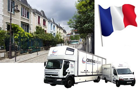 Removals-to-Paris-France