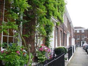 Removals Richmond Surrey