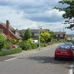 Removals maidenhead Berkshire