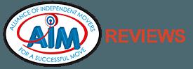 AIM Reviews