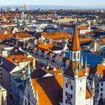 Moving-to-Munich-Germany