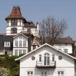Property-in-Hamburg-Germany
