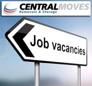 Removals-Recruitment