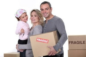 removals west london pic