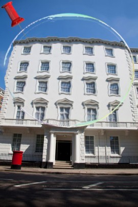 london-house-bubble