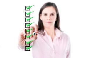 moving-in-checklist
