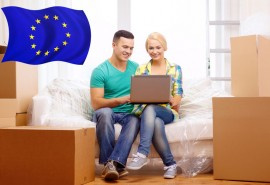 Moving-to-Europe