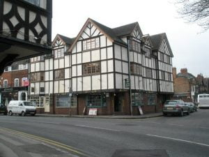 off-licence-in-datchet-village-centre-1307691