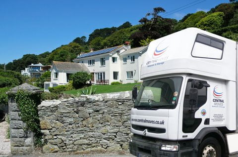 Moving-London-to-Devon