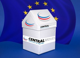 House-Removals-Europe