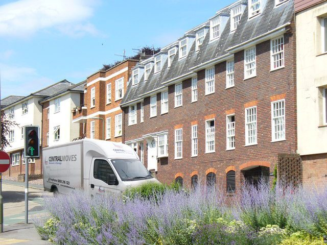 House-removals-Guildford-Surrey
