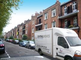 Removals-bishops-park-rd-Fulham