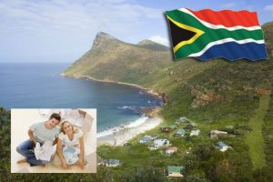 Shipping furniture-to-South-Africa