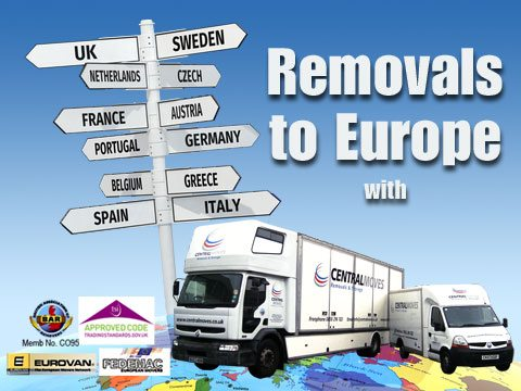 Removals-to-Europe