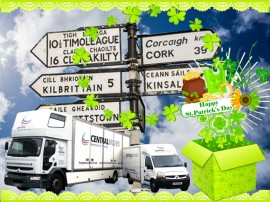 Removals-to-Ireland