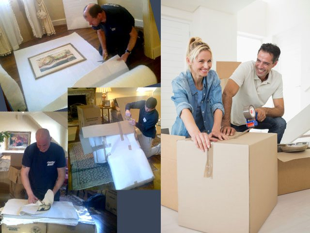 Useful-Packing-Tips-When-Moving