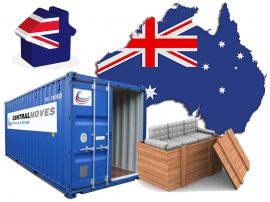 Shipping-furniture-to-Australia