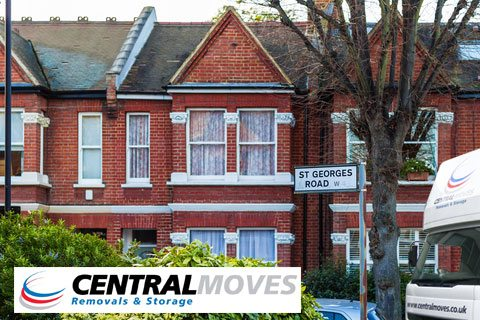 Central-Moves-removals-Chiswick