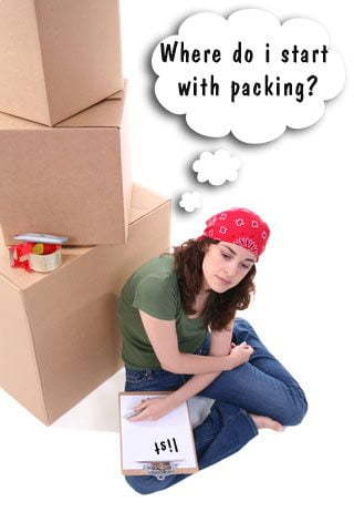 Packing-tips-moving-abroad