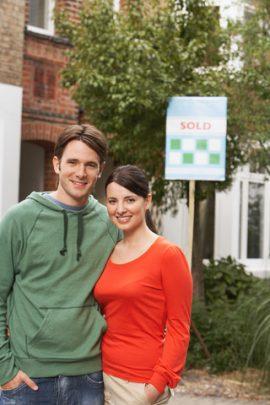house-removals-richmond-uk