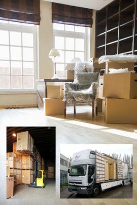 get-the-best-furniture-storage-london
