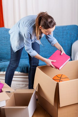 five-helpful-tips-for-moving-house