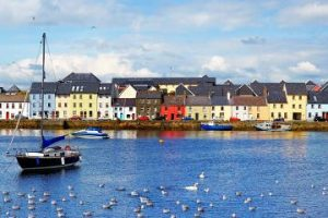 moving-to-galway Ireland