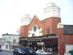 the-coronation-hall-Surbiton