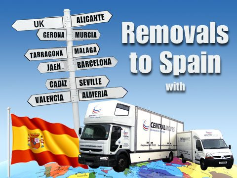 moving-to-Spain