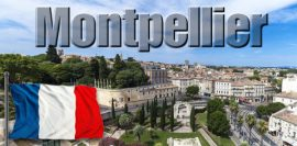 Moving-to-Montpellier France