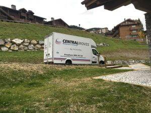 centralmoves-in-France